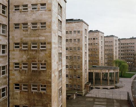 morlinghaus