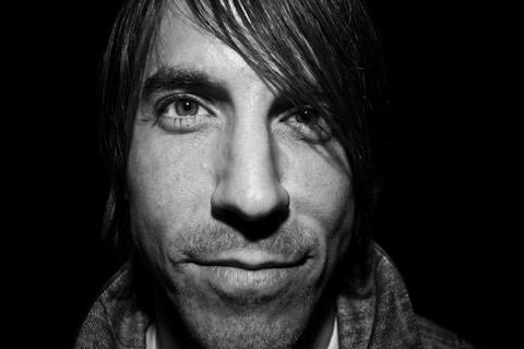 08_Anthony_Kiedis1