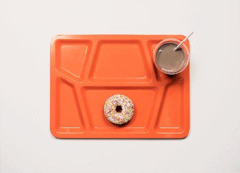 4_donut