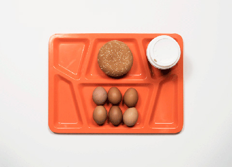 4_eggs