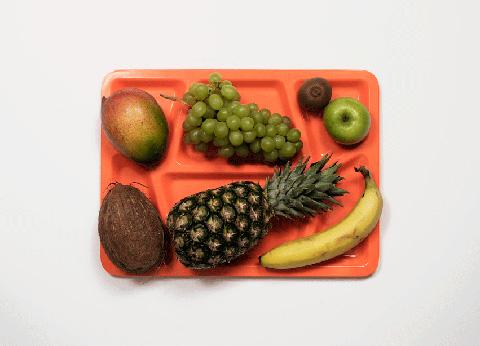 4_fruits