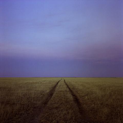 Bryan Schutmaat photography