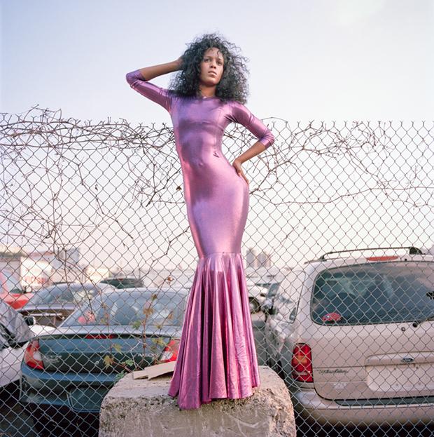 Fine art photography prints NYC Fine art street fashion photogra