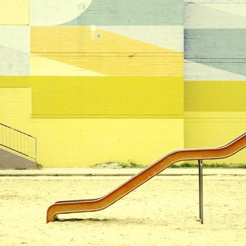 Matthias Heiderich photography