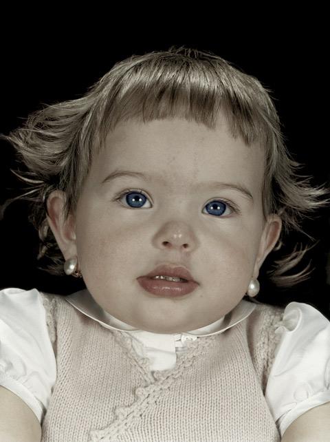 Achim Lippoth photography kids