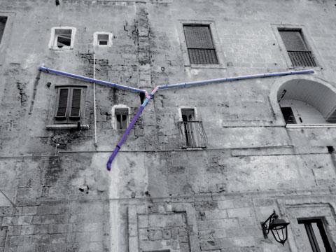 Arte Laguna Prize 2010
