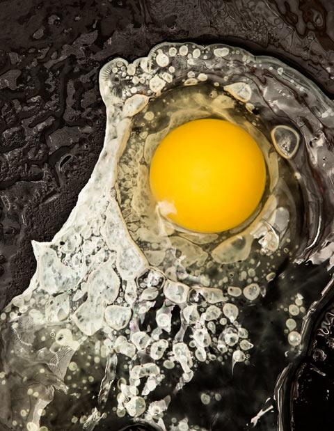 Molecular_Gastronomy_modernist-cuisine-book