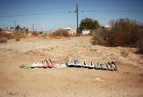 Yvonne Albinowski photography