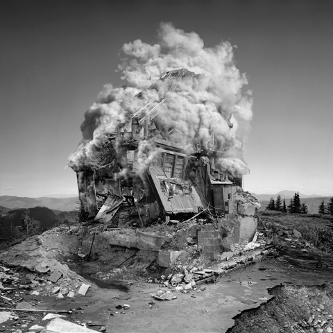Jim Kazanjian photography