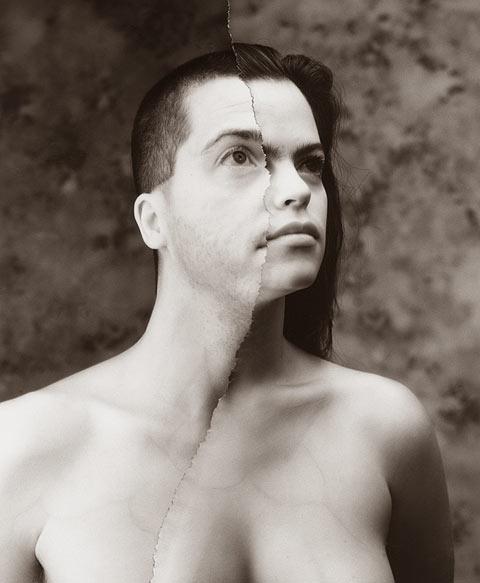 Bobby Neel Adams photography