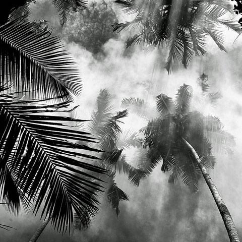 Hengki Koentjoro photography