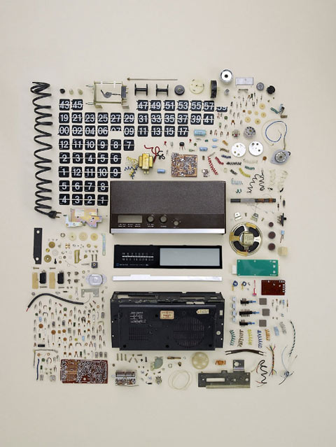 Todd McLellan photography