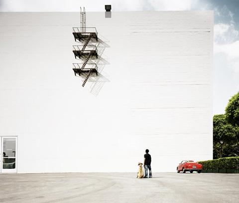john offenbach photography