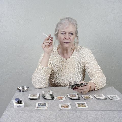 Jennifer Garza-Cuen photography