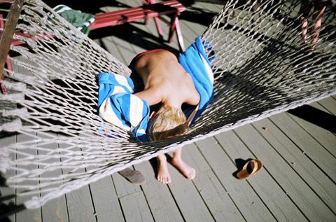 Tatum Shaw photography