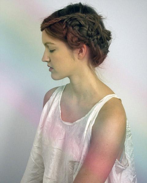 Olivia Locher photography