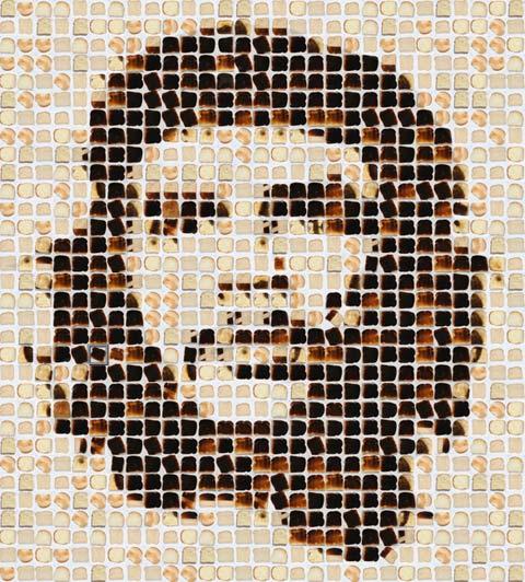Che-Guevara-toast-Henry-Har