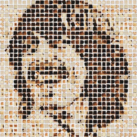 George-Harrison-toast-Henry