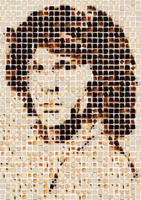 Jim-Morrison-toast-Henry-Ha