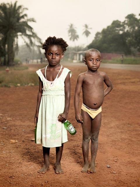 John_Keatley_Liberia