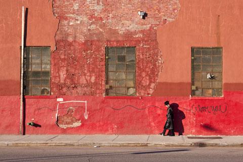 Nathan Osterhaus_NYC