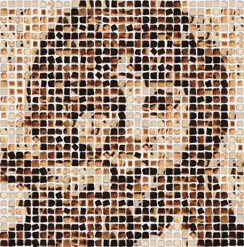 Paul-McCartney-toast-Henry-