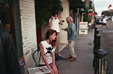 John Kilar photography