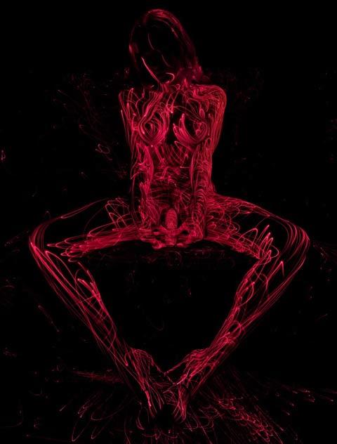 Bela Borsodi skin flickr s magazine