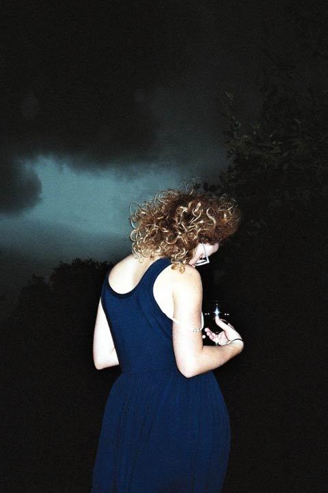Katherine-Squier photography