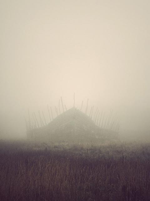 kim_holtermand_photography