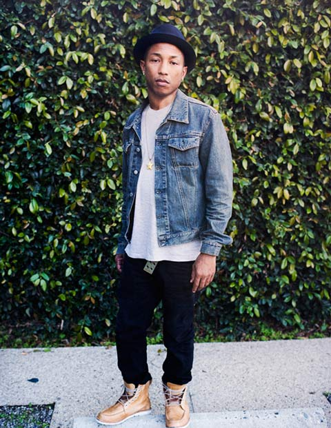 pharell_williams_photogrpah