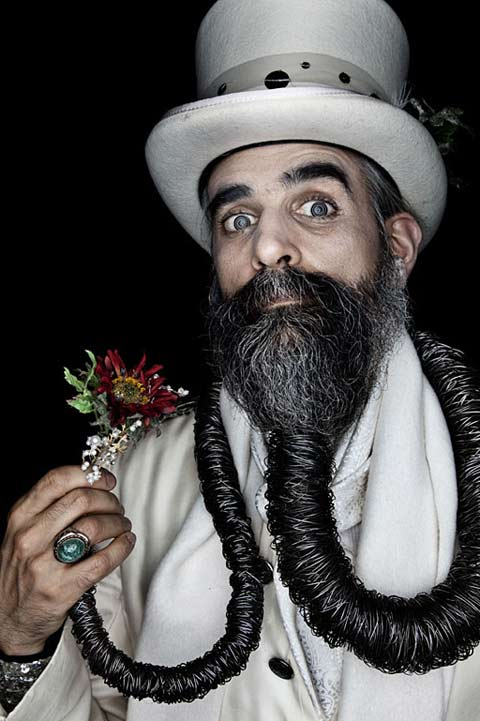 portraits-from-world-beard-championships Matthew Rainwaters