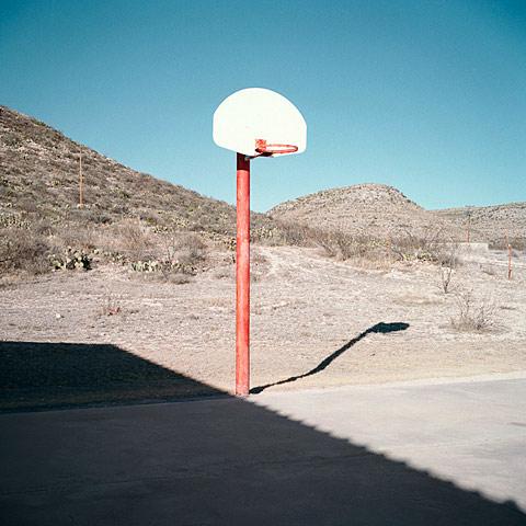 Casey Dunn photography