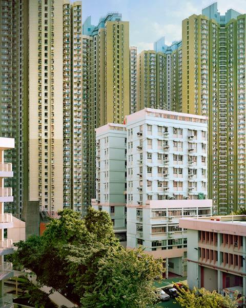Muldowney_CheungShaWan Hong Kong Greer Muldowney photography