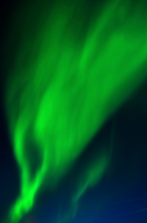 Northern Lights bernhard-kristinn photography
