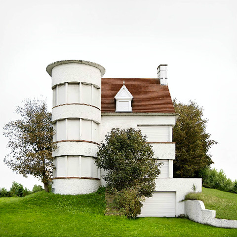 Filip_Dujardin_photography