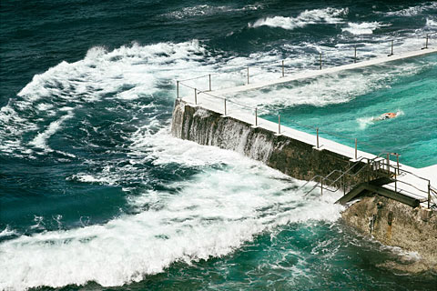 Bondi-Beach-pool-Jason Hindley