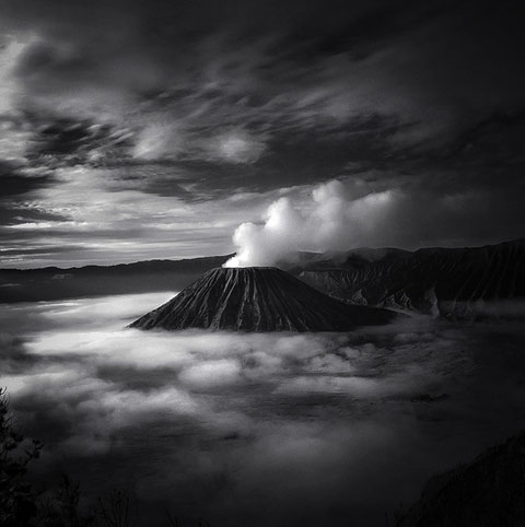 Hengki Koentjoro Indonesia photography