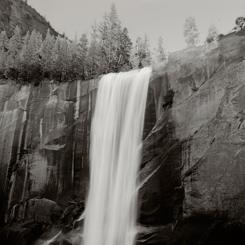 Scott_Mansfield_photography