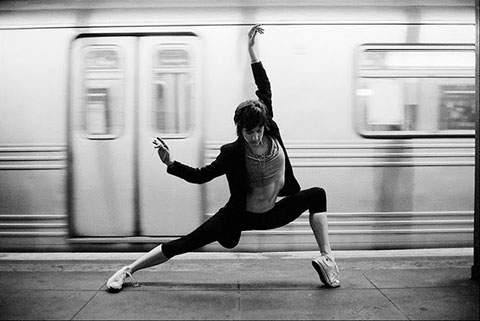 ballerina-project-Dane-Shitagi