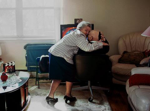 couples lauren fleishman photography