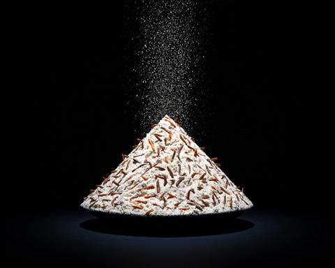 flour Klaus-Pichler13