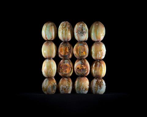 rotten eggs Klaus-Pichler16