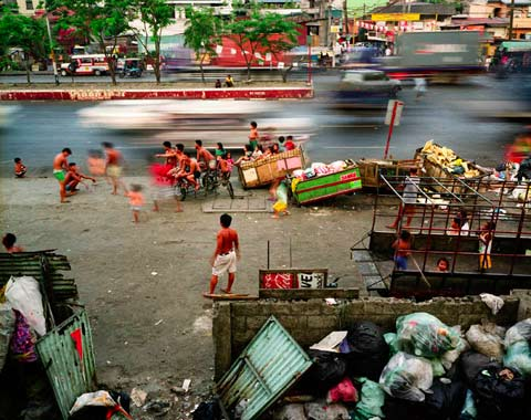 Manila-Martin-Roemers photography