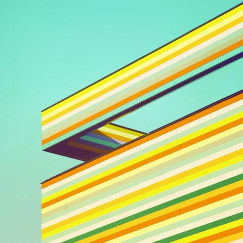 Matthias-Heiderich-photography