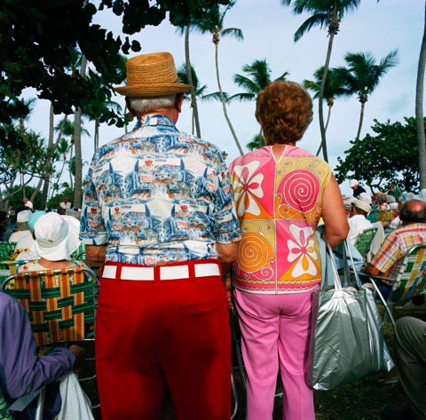 south beach jewish personals Many south florida jewish singles events are taking place over the summer months  events planned for south florida jewish singles  based in miami beach,.