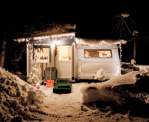 St.Moritz Daniel Gebhart de Koekkoek photography
