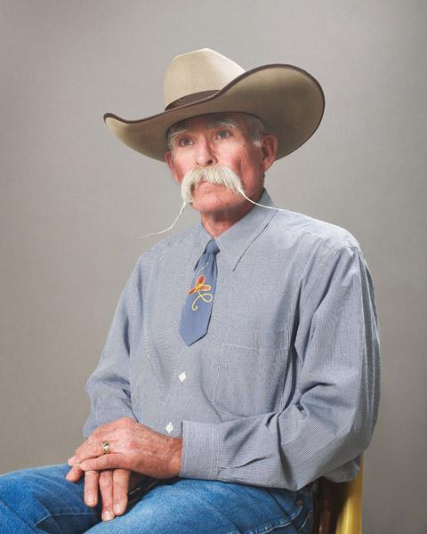 cowboys Jay B Sauceda photography