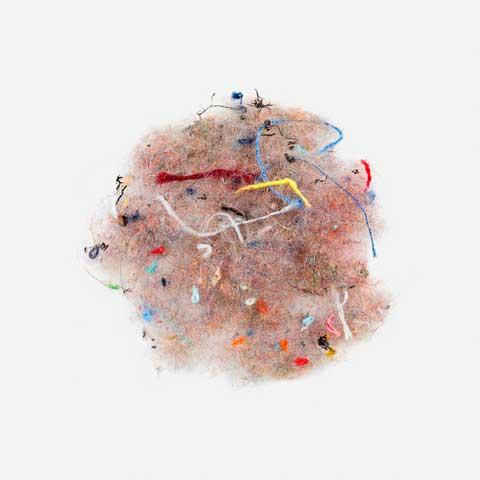 dust Klaus Pichler photography