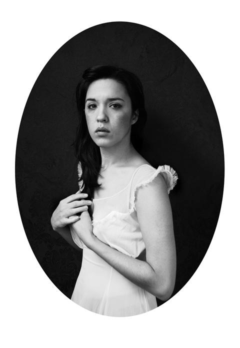 Amy-Elkins
